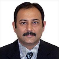 Ashu Gulati